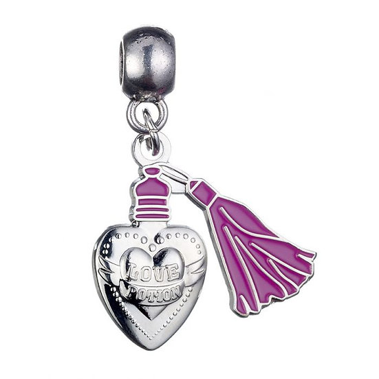 Harry Potter Love Potion Slider Charm