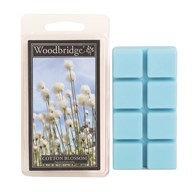 Woodbridge Cotton Blossom - Wax Melts