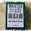 Thumbnail: Harry Potter Bellatrix Soap 100g