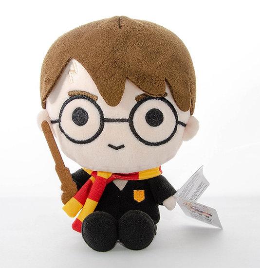 """Harry Potter Plush 8"""""""