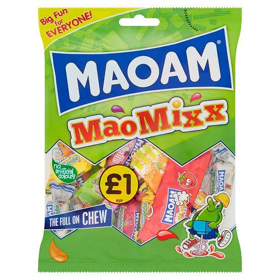 MAOAM MaoMixx Bag 140g