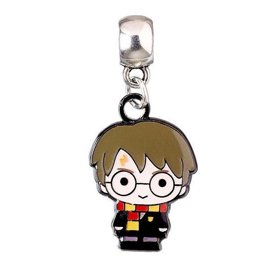 Harry Potter Chibi Slider Charm