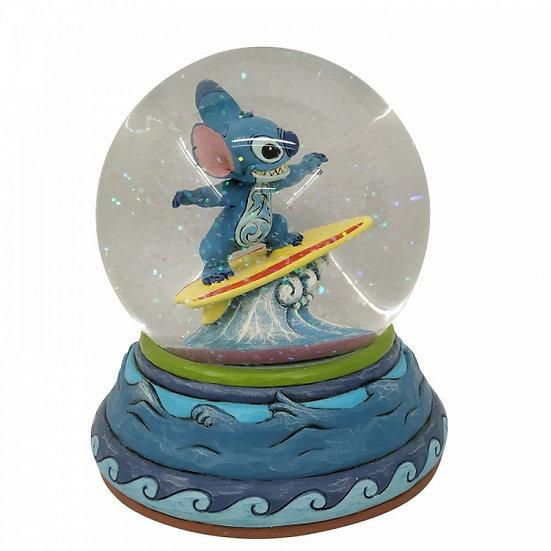 Disney Stitch Waterball