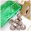 Thumbnail: Chilli Growing Kit