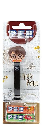 Pez Harry Potter 17g