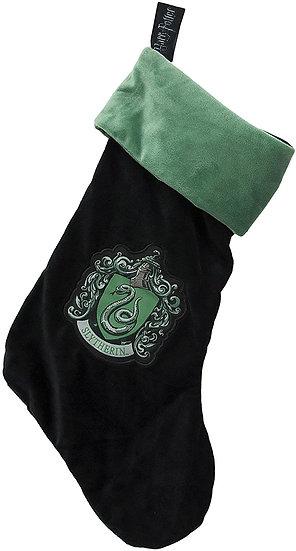 Harry Potter Stocking - Slytherin