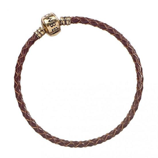 Fantastic Beast Bracelet Large