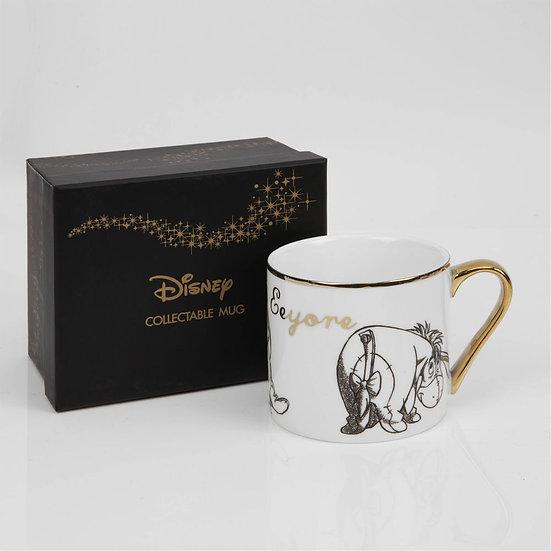 Disney Classic Eeyore Mug