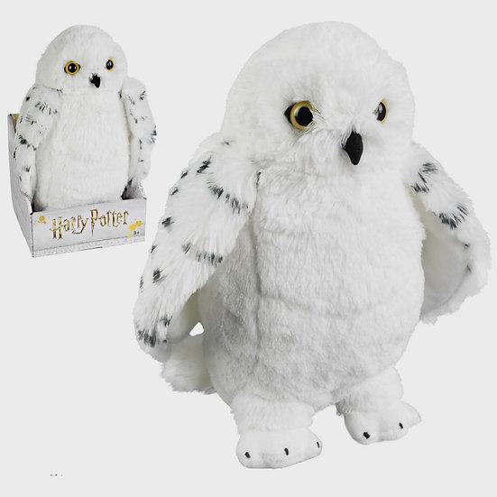 Harry Potter Hedwig 28cm Plush