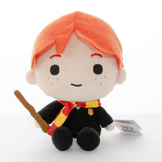 "Harry Potter Ron Weasley Plush 8"""