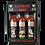 Thumbnail: Super Sauce 3-bottle Gift Pack