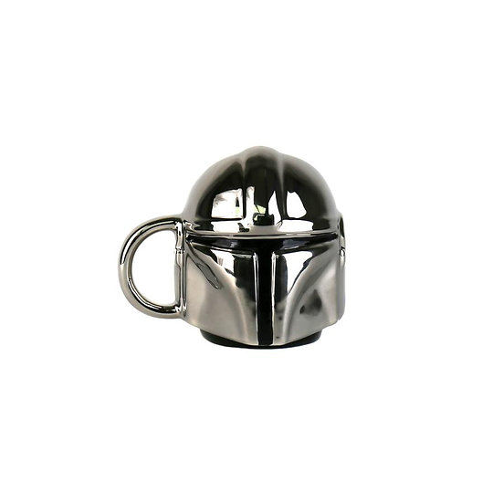 Star Wars Mini Mug - The Mandalorian