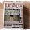 Thumbnail: Harry Potter Quibbler Soap 100g