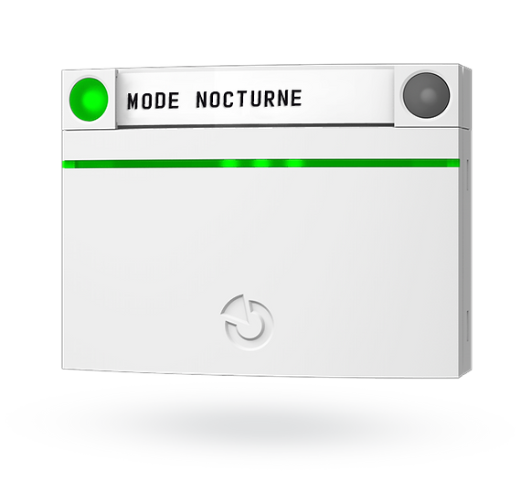 Ja_Module d'accès (BUS)