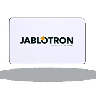 Ja_ Centre d'accès sans contact