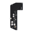 Aj_Module d'alimentation 12 VDC Hub, Hub Plus
