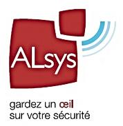 Logo Alsys_PNG_modifié.png