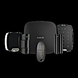 Aj_ Starter Kit  Plus