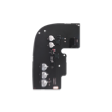 Aj_Module d'alimentation 12VDC Hub 2
