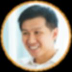 JT_SMC 2020_Website Experts_V1_elvin.png