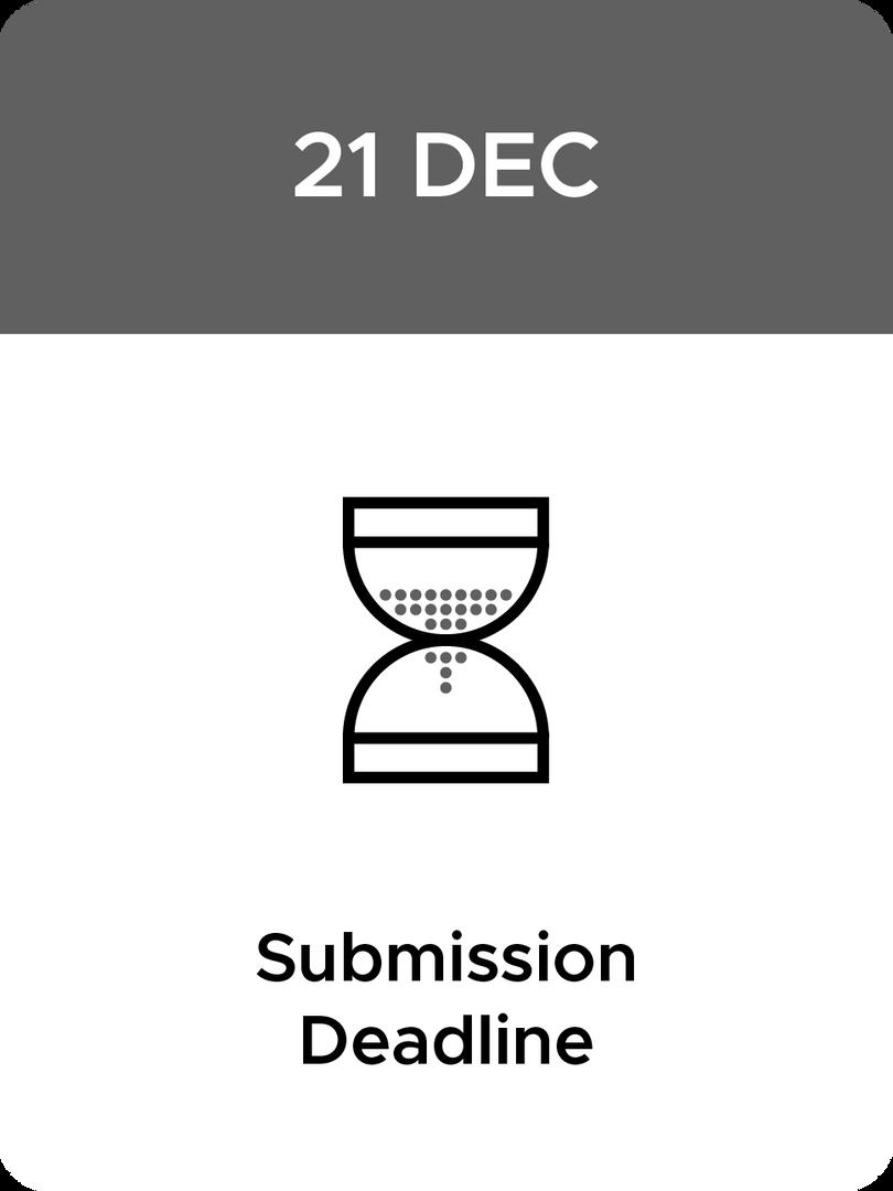 CO_ESG%20Website_v1_Submission%20Deadlin