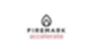 Website logos V2_Firemark.png