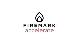 Firemark Accelerate