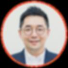 JT_SMC 2020_Website Experts_V1_kelvin.pn