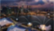 Website logos V2_Industry 4.0.png