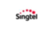 Website logos V2_Singtel.png