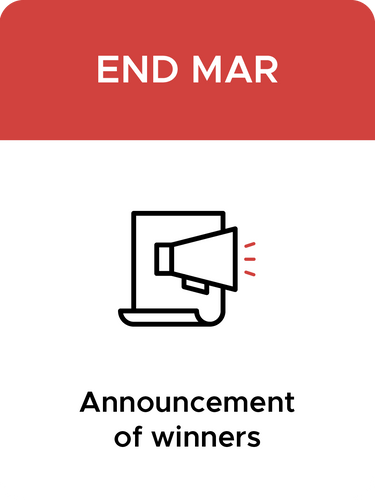 CO_ESG Website_v1_Announcement.png