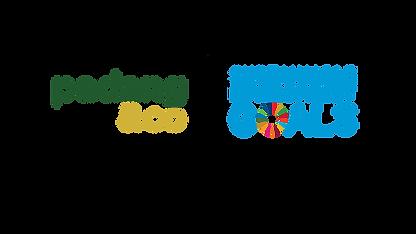 Padang x SDG_Logo.png