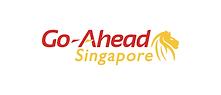 JT_SMC_Web Assets_go ahead.png