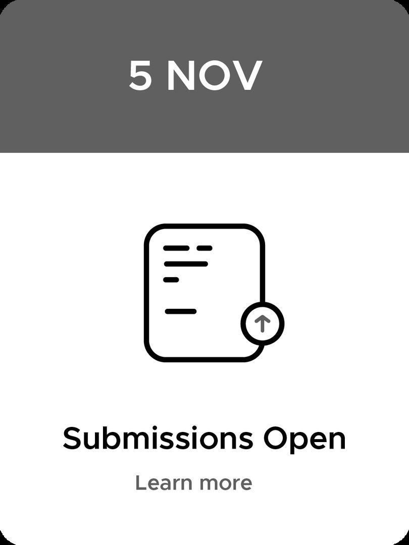 CO_ESG%20Website_v1_Submissions%20open_e