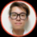 JT_SMC 2020_Website Experts_V1_puaykeat.