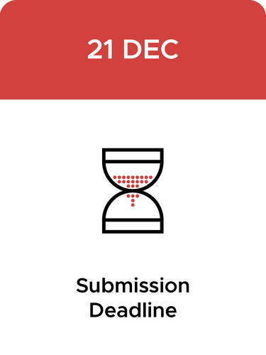 CO_ESG Website_v1_Submission Deadline.pn