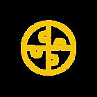 JT_GA Directory Showcase_Web assets-05.p