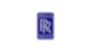Website logos V2_RR.png