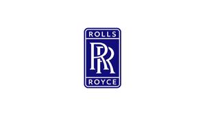 Rolls-Royce Blockchain Innovation Challenge