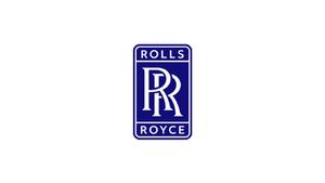 Rolls-Royce Data Innovation Challenge