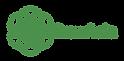 Grow Asia_Horizontal logo (1)-01.png