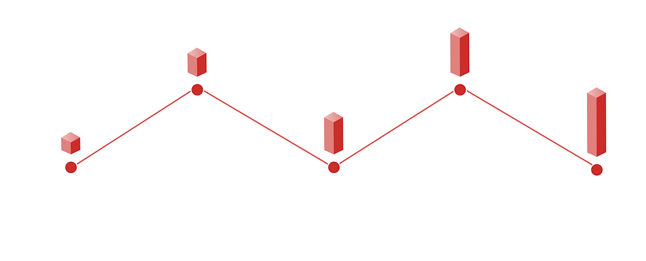 JT_SMC_Web Assets_timeline2.png