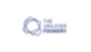 Website logos V2_Foundry.png