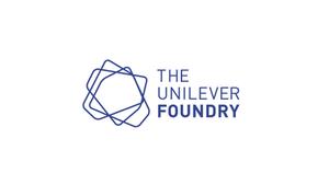 Unilever Foundry Startup Battles
