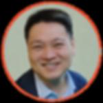 JT_SMC 2020_Website Experts_V1_darren.pn