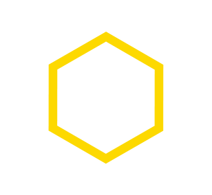 IAG_web_assets_courageous_yellow.png