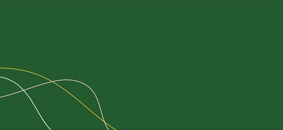 Website header_about us_green.png