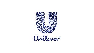 JT_Padang website assets_unilever.png