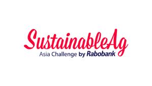 SustainableAg Asia Challenge