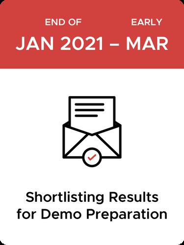 CO_ESG Website_v1_Shortlisting Results.p